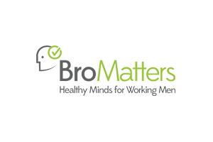 Bromatters