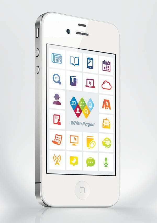 iphone user interface - inspiration