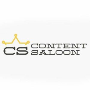 Content Saloon