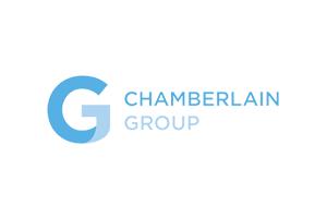 Chamberlain Group