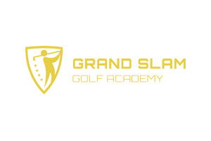 Grand Slam Golf Academy