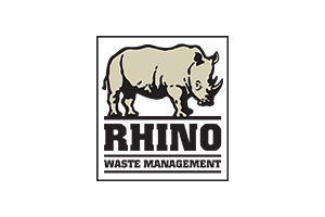 Rhino Waste Management
