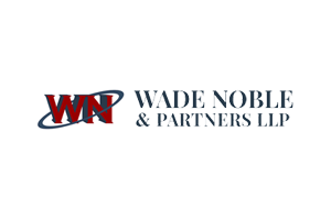 Wade Noble and Partners