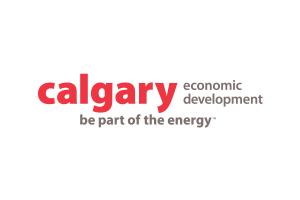 Calgary Economic Development