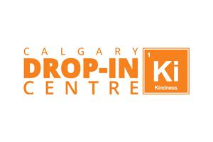 Calgary Drop-in Centre