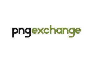 PNG Exchange
