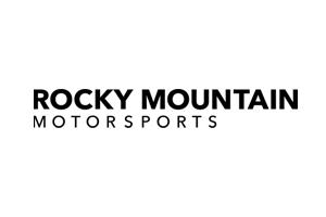 Rocky Mountain Motorsports