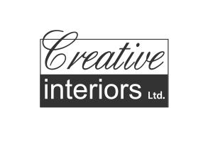 Creative Interiors