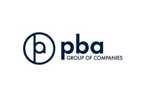 PBA Group